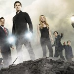 NBC Revives Tim Kring's 'Heroes' as 'Heroes Reborn' Miniseries in 2015