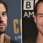 'Heroes' Alum Milo Ventimiglia, 'Revenge's' Barry Sloane to star in ABC's 'The Visitors'