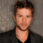 Ryan Phillippe to Star in ABC's 'Secrets & Lies'