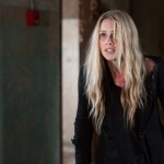 'The Originals' Review: Hell Hath No Fury like a Mikaelson