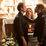 'The Originals' Preview: Unexpected Visitors Bring Trouble in 'Crescent City'