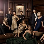 'The Bold and the Beautiful' Celebrates 27 Years on Television