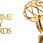 2014 Daytime Emmy Nominees Announced: 'Y&R' Leads with 26 Nominations