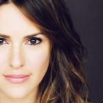 Elizabeth Hendrickson Confirms 'Young and the Restless' Departure