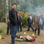 'Grimm' Review: 'Revelation'
