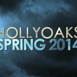 'Hollyoaks' Trailer: Spring 2014 – Scandal Rocks the Village