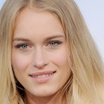 'The Tomorrow People' Casts 'All My Children's' Leven Rambin
