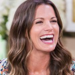 'Y&R's Melissa Claire Egan Appearing on Talk Show 'Home & Family'