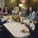 Scandal Promo – Season 3, Episode 15 – Mama Said Knock You Out