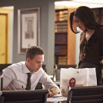 'Suits' Midseason Premiere Review: 'Buried Secrets' Come to the Surface