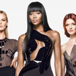 The Face: Season 2 Premiere Review – Can Naomi Campbell Handle the Competition?