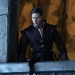 'Once Upon a Time' Review: A Tale of Courage in 'The Tower'