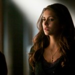 'The Vampire Diaries' Review: Key Moments from 'While You Were Sleeping'