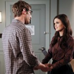 'Hart of Dixie' Preview: Is this (finally) the end for Zoe and Joel?