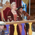'Hart of Dixie' Spoilers: Season 3, Episode 15 'Ring of Fire'