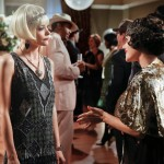 'Hart of Dixie' Preview: Lemon's Back and Bluebell is Not Prepared