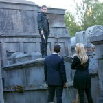 'The Originals' Spoilers: Season 1, Episode 16 'Farewell to Storyville'