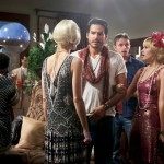 'Hart of Dixie' Review: The Story of Lemon, Two Boyfriends and a Night in Jail