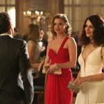 Network Renewals and Cancellations 2014