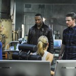 'Arrow' Spoilers: Season 2, Episode 19 'The Man Under the Hood'