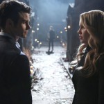 'The Originals' Photo Preview: Flashbacks with a Side of Murder