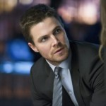 'Arrow' Spoilers: Season 2, Episode 21 'City of Blood'