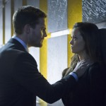 'Arrow' Review: 'Deathstroke' Spills Oliver's Secrets