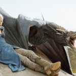'Game of Thrones' Season 4 Premiere Review: 'Two Swords'