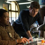 'Grimm' Review: 'The Law of Sacrifice'