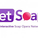Corday Productions Launches Digital Soaps Platform 'Net Soaps'