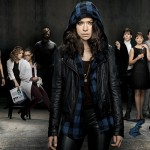 BBC America Renews 'Orphan Black' for Season Three