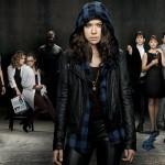 BBC America Renews 'Orphan Black' for Season Three