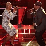 'The Voice' Review: Second Battle Rounds Lead to a Night of Firsts