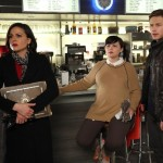 'Once Upon a Time' Review: Strong Enough for Both of Us