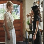 'Hart of Dixie' Season 3 Finale Review: Wedding Day Hiccups