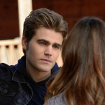 'The Vampire Diaries' Photo Preview: Season 5, Episode 20 'What Lies Beneath'