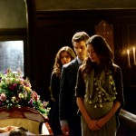 'The Originals' Spoilers: Season 1, Episode 20 'A Closer Walk with Thee'