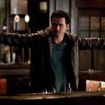 'The Vampire Diaries' Spoilers: Season 5, Episode 19 'Man on Fire'
