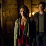 'The Vampire Diaries' Season 5 Finale Spoilers: 'Home'