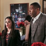'Hart of Dixie' Preview: Will Zoe's Plan to Reunite Lemon and George Succeed?