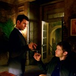 'The Originals' Spoilers: Season 1, Episode 21 'The Battle of New Orleans'
