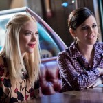 CW Renews 'Hart of Dixie', 'The 100' and 'Beauty and the Beast'; Cancels 'Carrie', 'Tomorrow People' and 'Star-Crossed'