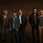ABC Upfronts: 'American Crime' Preview & Trailer (Midseason)