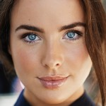 Australian Actress Ashleigh Brewer Joins 'The Bold and the Beautiful' as Ivy Forrester