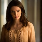 'Grimm' Review: 'The Inheritance'