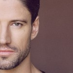 'Days of our Lives' Star James Scott Departs After 8 Years