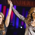 'Nashville' Renewed for Third Season at ABC
