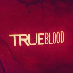 HBO Unveils 'True Blood's Final Season Poster Featuring Sookie