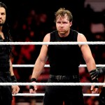 'WWE Raw' May 5 Review: Evolution Destroys The Shield; a New US Champion is Crowned