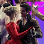 ABC Announces Fall Premiere Dates for 'OUAT', 'Scandal' 'Revenge' and More